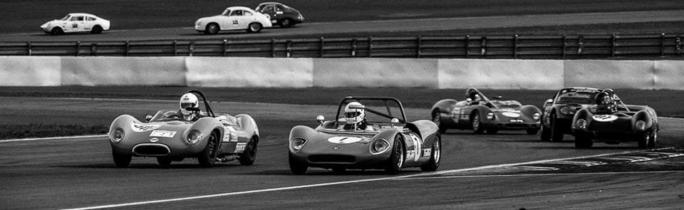 racing-nuerburgring-BRfoto