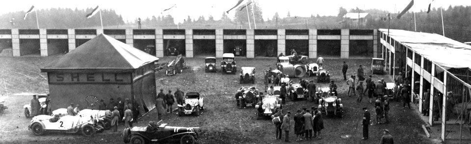 webcam-historisches-fahrerlager-nuerburgring-6e