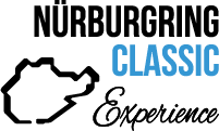 Nürburgring Classic Experience