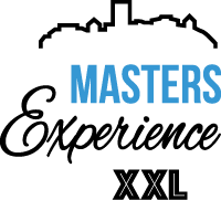 Masters Experience XXL